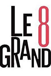 Le grand 8 Episode dated 12 March 2015 (2012– ) Online