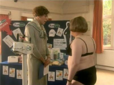 Little Britain Most People in a Mini (2003–2006) Online