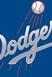 Los Angeles Dodgers LAD @ CIN (1958– ) Online