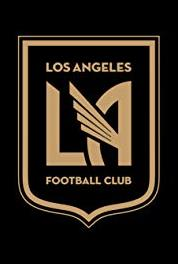 Los Angeles Football Club LAFC @ Sporting Kansas City (2018– ) Online