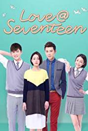 Love at Seventeen Episode #1.7 (2016– ) Online