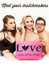 Love On-The-Line  Online
