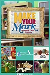 Make Your Mark Book Worm (2014– ) Online