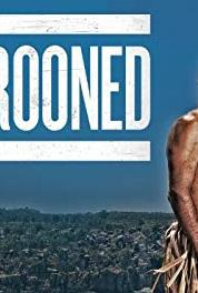 Marooned with Ed Stafford Arizona (2014– ) Online