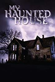 My Haunted House Don't Fall Asleep & the Double Walker (2013– ) Online