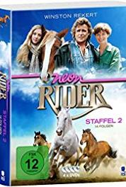 Neon Rider The Good, the Bad, and Eleanor (1989–1995) Online
