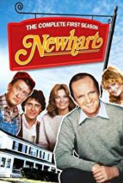 Newhart Here's to You, Mrs. Loudon (1982–1990) Online
