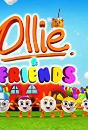 Ollie and Friends House Builders (2012– ) Online