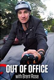 Out of Office with Brent Rose What $500 Can Get You on Magic (2015– ) Online