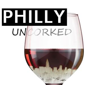 Philly Uncorked  Online