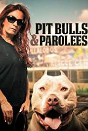 Pit Bulls and Parolees Episode dated 30 January 2016 (2009– ) Online