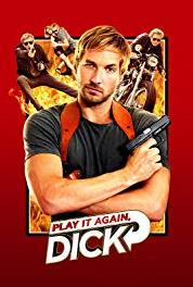 Play It Again, Dick Episode #1.7 (2014) Online