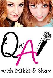 Q N' A with Mikki and Shay Brandi Burkhardt Interview: 2014 Roger Neal Oscar Suite (2011– ) Online
