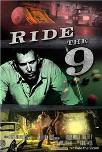 Ride the 9  Online