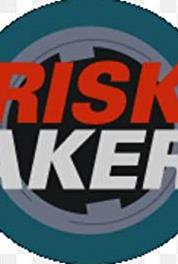 Risk Takers Killer Bee Removal Expert (2007– ) Online