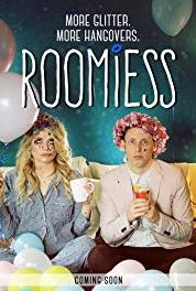 Roomiess Shark Week 2 (2014– ) Online