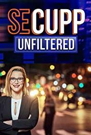 S.E. Cupp Unfiltered Episode dated 31 July 2018 (2017– ) Online
