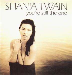 Shania Twain: You're Still the One (1998) Online
