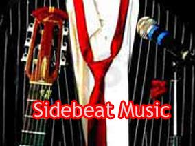 Sidebeat Music (2009) Online