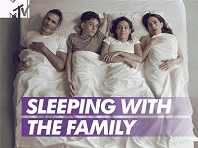 Sleeping with the Family  Online