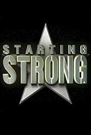 Starting Strong Stryker (2013– ) Online