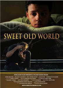 Sweet Old World (2012) Online