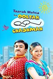 Taarak Mehta Ka Ooltah Chashmah Secret of the Gem of the Locket Part 1 (2008– ) Online