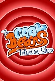 The Cool Beans Television Show The Reviews Are In (2014– ) Online