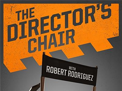 The Director's Chair Guillermo del Toro (2014– ) Online