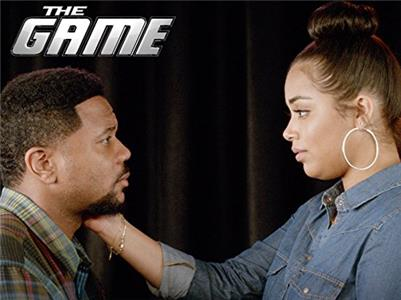 The Game Acting Class and Rebound Ass (2006–2015) Online