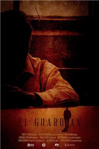 The Guardian (2015) Online