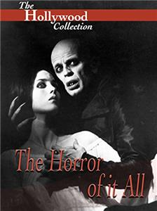 The Horror of It All (1983) Online