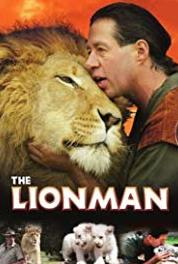 The Lion Man Episode #1.1 (2004– ) Online