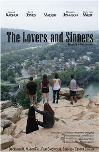 The Lovers and Sinners (2018) Online