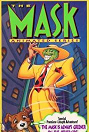 The Mask For All Mask-Kind (1995–1997) Online