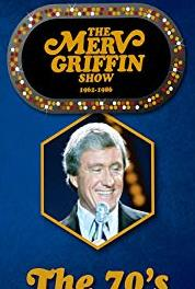 The Merv Griffin Show Episode dated 7 January 1974 (1962–1986) Online