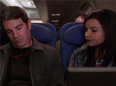 The Mindy Project The Desert (2012–2017) Online
