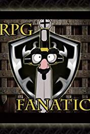 The RPG Fanatic Interview with Brimstone, CEO of Hound Comics (2010– ) Online