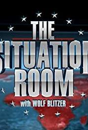 The Situation Room Episode #13.165 (2005– ) Online