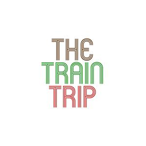 The Train Trip (2017) Online