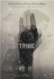 The Tribe (2014) Online
