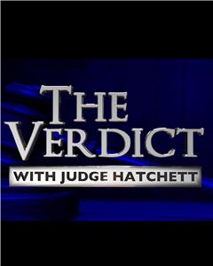 The Verdict with Judge Hatchett  Online