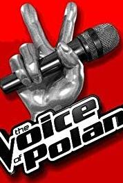 The Voice of Poland Episode #3.11 (2011– ) Online