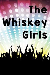 The Whiskey Girls  Online