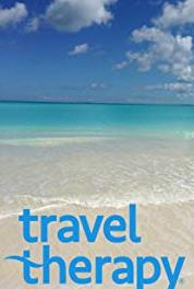 Travel Therapy Travel Therapy South West England (2013– ) Online