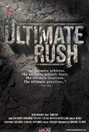 Ultimate Rush Winter Solo (2011–2017) Online