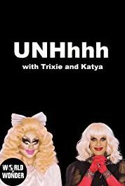 UNHhhh Global Warming (2016– ) Online