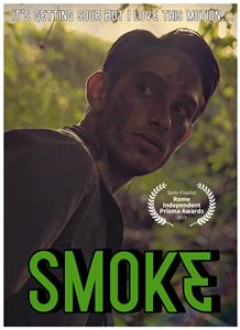 Vintage Revenants: Smoke (2019) Online