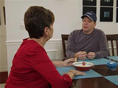 Wahlburgers Drama Meets Drama (2014– ) Online