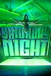 WCW Saturday Night Episode dated 19 August 2000 (1985–2000) Online